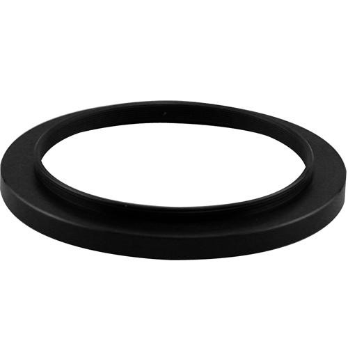 Century Precision Optics 34-37mm Step-Up Ring