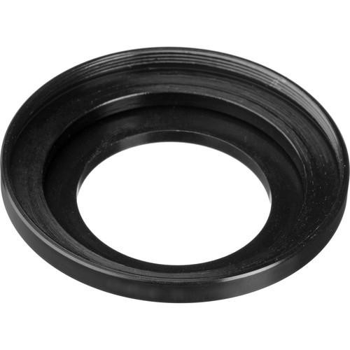 Century Precision Optics 37-58mm Step-Up Ring