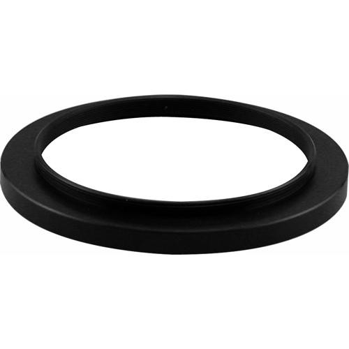 Century Precision Optics 52-58mm Step-Up Ring