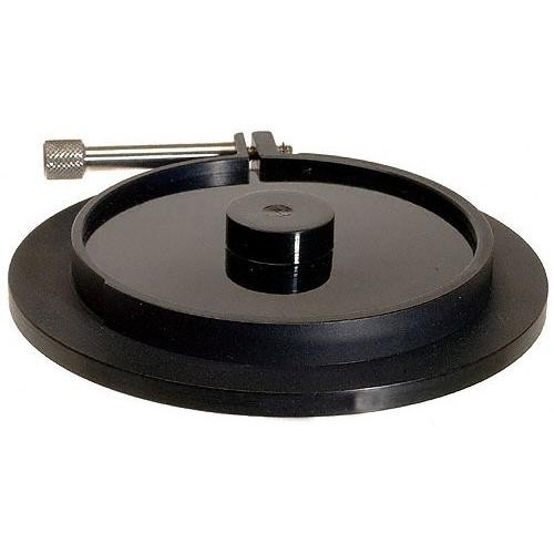 Century Precision Optics FA-5X95 95mm Step-Up Ring (Slip-On)