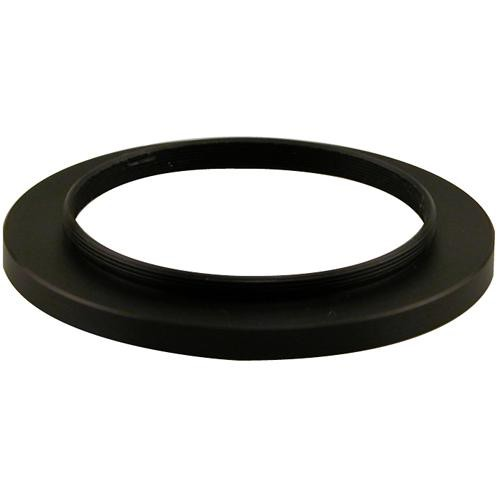 Century Precision Optics 72-86mm Step-Up Ring