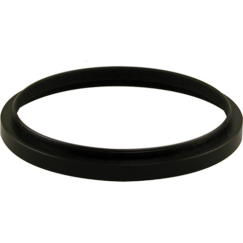 Century Precision Optics 86mm Screw-In Adapter Ring