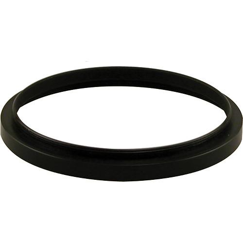 Century Precision Optics 86mm Screw-In Adapter Ring