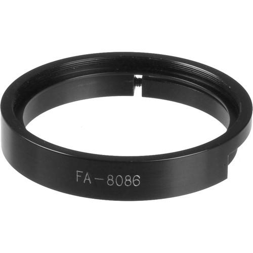 Century Precision Optics FA-8086 80mm-86mm Step-Up Ring (Slip-on)