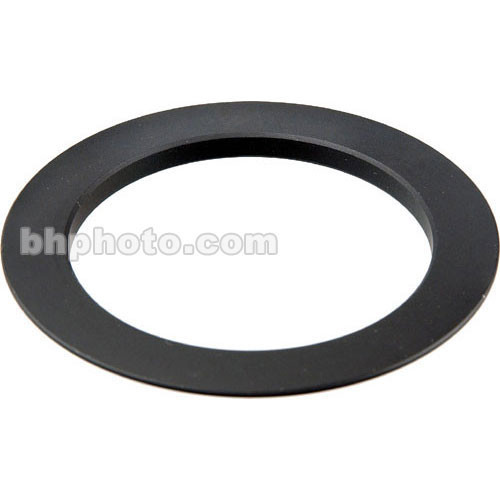 Century Precision Optics FA-8X2086 86mm Adapter Ring