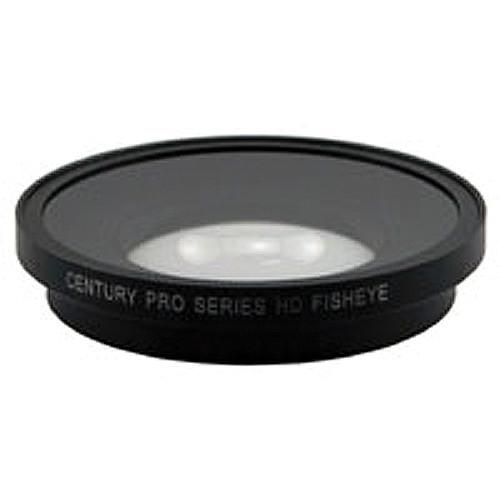 Century Precision Optics Super Fisheye Adapter for Canon XF300/XF305