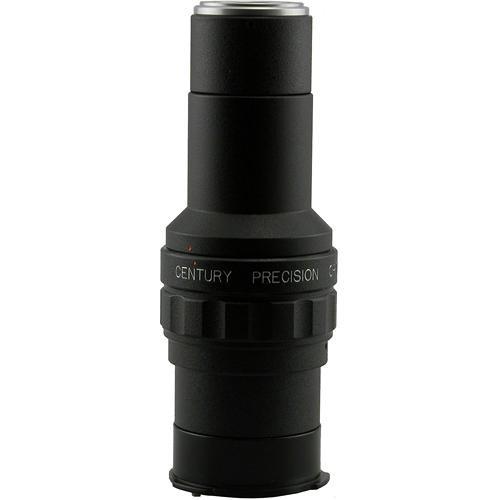 "Century Precision Optics 0RM-C120-00 C Mount to Sony 1/2"" Bayonet Adapter Ring"