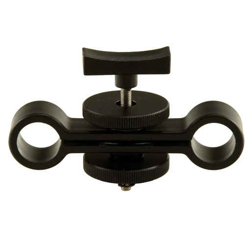 Century Precision Optics 0SB-LS15-00 Lens Slider Bracket - for 15mm Rail Support