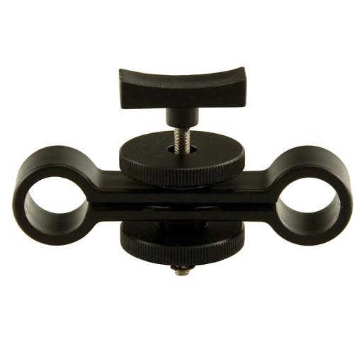 Century Precision Optics 0SB-LS15-00 Lens Slider Bracket - for 15mm Rail Support