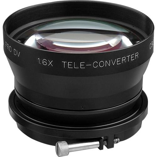 Century Precision Optics 1.6x Telephoto Converter