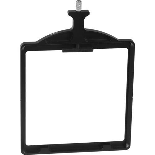 Century Precision Optics 0VS-FF44-00 Filter Frame