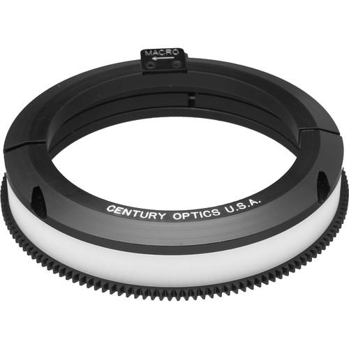Century Precision Optics VS-MFSY-DVX Cine Style Markable Manual Focus Ring