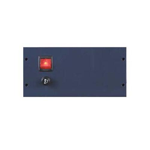 Chandler PSU-2 Universal Power Supply for Mini Rack Mixer - 3 Amps