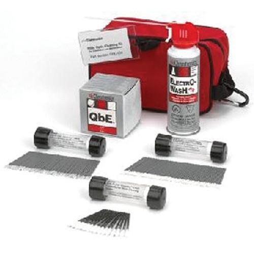 Chemtronics Fiber Optic Cleaning Kit