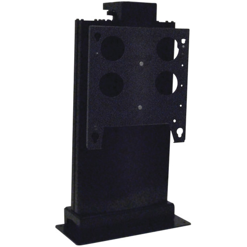 Chief Model CM2L40UI, Universal Automated Pop-up Lift