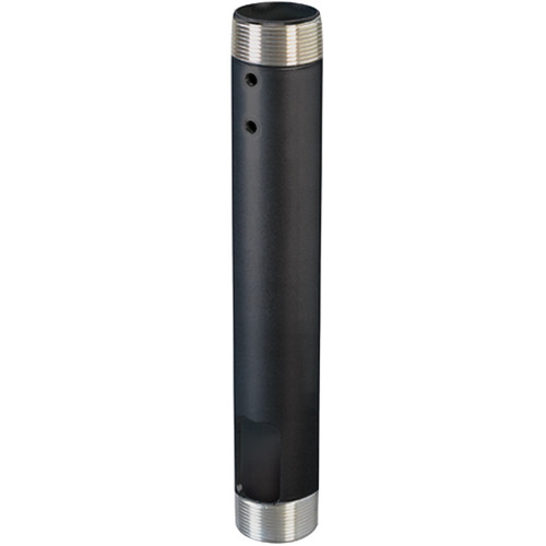 """Chief CMA002 Fixed Extension Column (2"""" / 50.8mm)"""