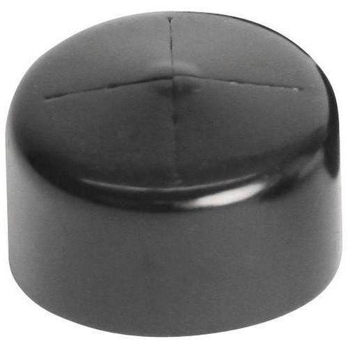 Chief CMA278 Vinyl Cap (10-Pack)