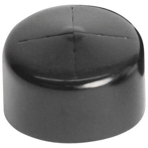 Chief CMA278 Vinyl Cap (10-Pack)