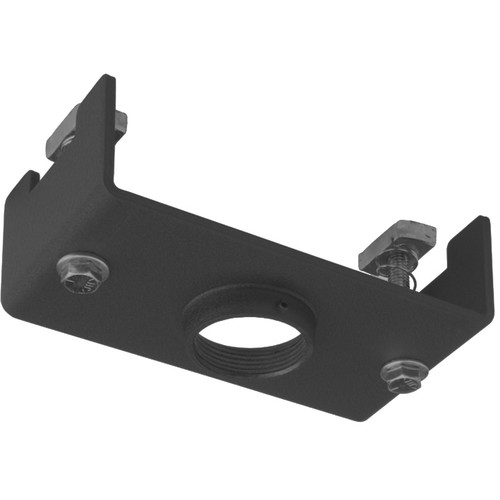Chief CMA-372 Offset Unistrut Adapter
