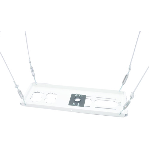 """Chief CMA-440 8 x 24"""" Suspended Ceiling Kit"""