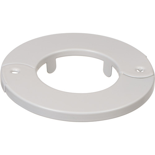 Chief CMA-640 Finishing Ring (White)