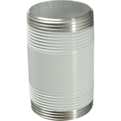 """Chief CMS-003W 3"""" Speed-Connect Fixed Extension Column (White)"""