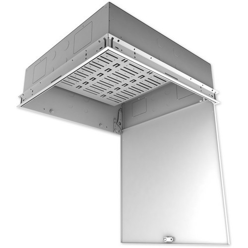 Chief CMS490 Ceiling Tile Storage Kit