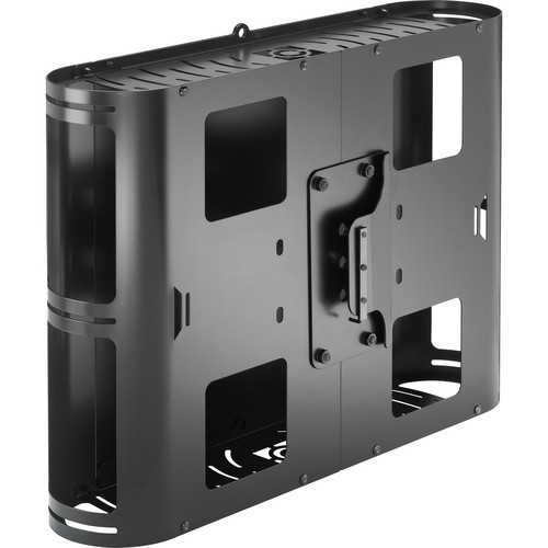 Chief FCA651B FUSION Carts and Stands Medium CPU Holder