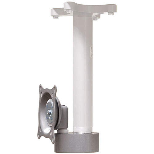 Chief FHS-110S Flat Panel Ceiling Mount (Silver)