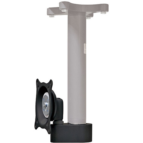 Chief FHS-VB Flat Panel Ceiling Mount (Black)