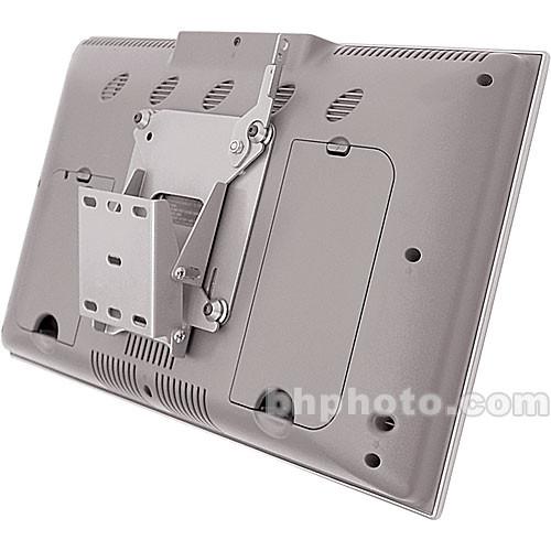 Chief FPM-4200 Small Flat Panel Tilt-Adjustable Wall Mount