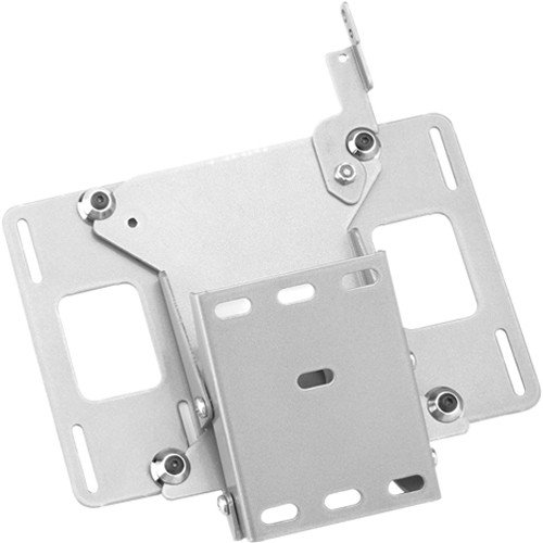 Chief FPM-4207 Small Flat Panel Tilt-Adjustable Wall Mount