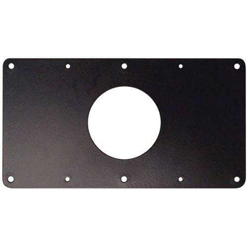 Chief FSB Small Flat Panel Interface Bracket