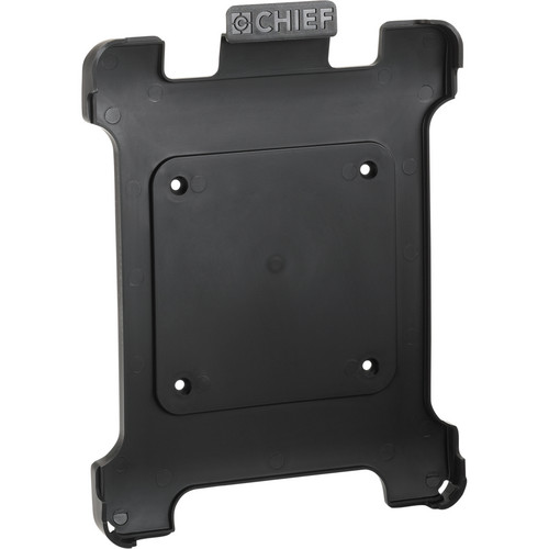 Chief FSBIB iPad 1 Interface Bracket