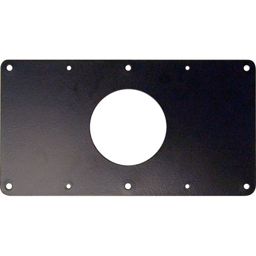 Chief FSBVB Custom Interface Bracket (Black)