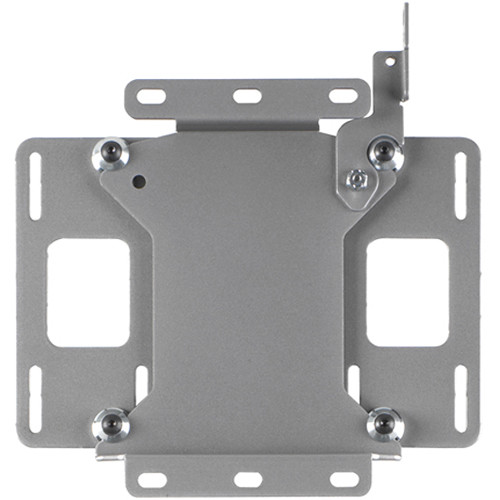 Chief FSM-4100 Small Flat Panel Fixed Wall Mount