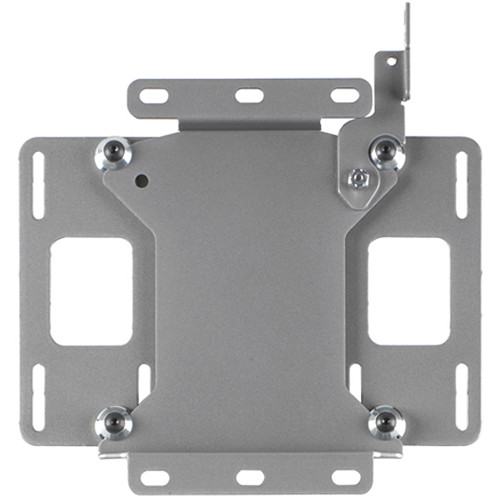 Chief FSM-4101 Small Flat Panel Fixed Wall Mount