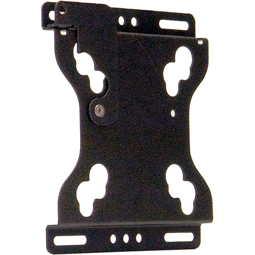 Chief FSR4100 Fixed Wall Mount for Displays up to 26""