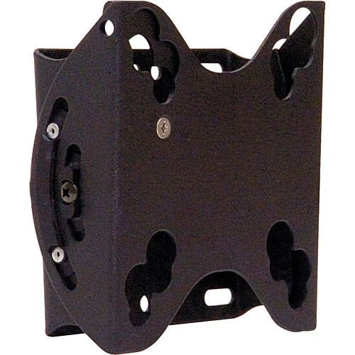 """Chief FTR4100  Tilting Flat Panel Wall Mount for Displays up to 26"""""""