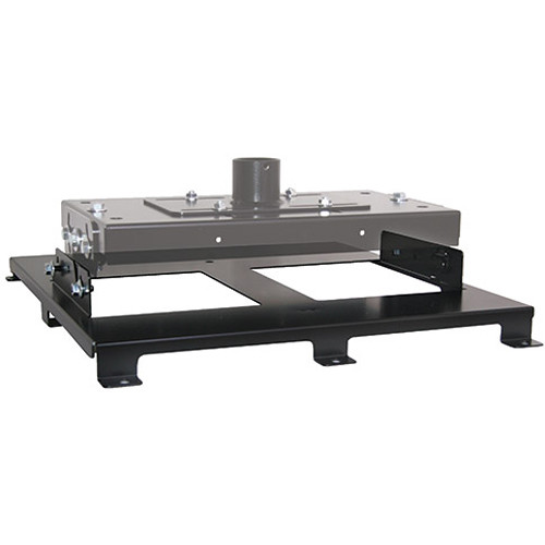Chief HB-012R Video Projector  Ceiling Mount