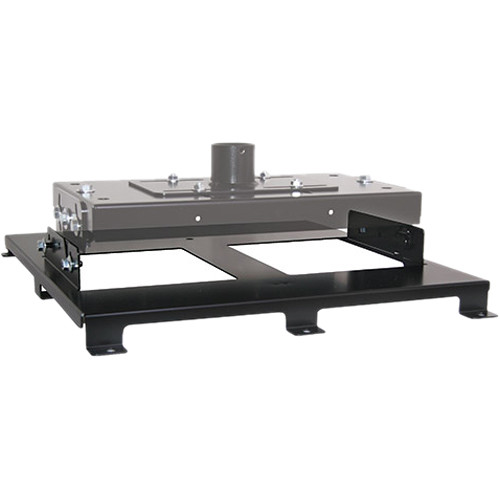 Chief HB-026S Video Projector Ceiling Mount