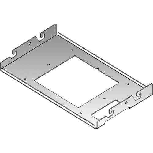 Chief HB-050V Video Projector Ceiling Mount