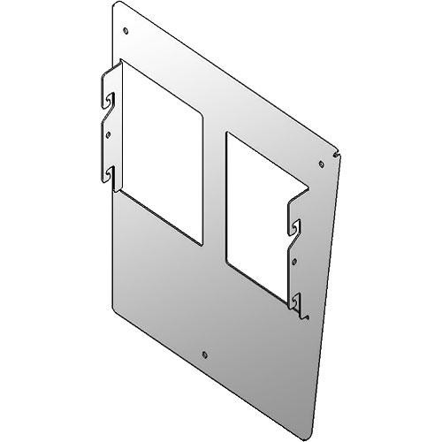 Chief Video Projector Ceiling Mount for H600