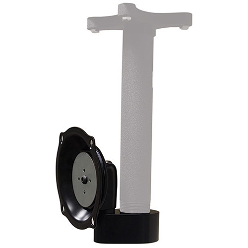 Chief JHSVB J Series Flat Panel Ceiling Mount