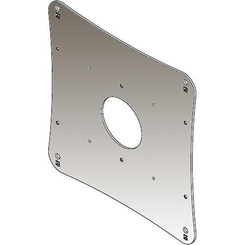 Chief JSB210B Interface Bracket for J-Series (Black)
