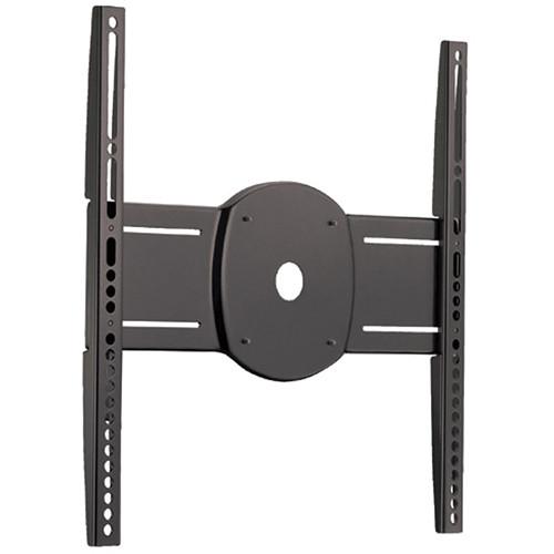 Chief JSBUB Universal Interface Bracket (Black)