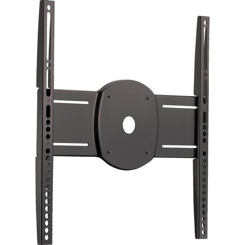 Chief JSBUS Universal Interface Bracket (Silver)