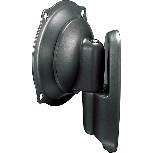Chief JWP210B Flat Panel Pivot/Tilt Wall Mount (Black)