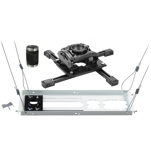 Chief KITES003 Elite Universal Ceiling Projector Mount Kit