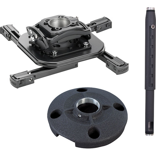 Chief KITMD0203 Projector Mount Kit